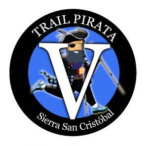 Logo-V-TPSSC