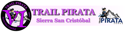 Trail Pirata
