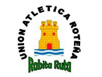 rabita