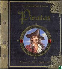 Boletín Pirata