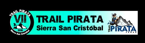 Trail Pirata