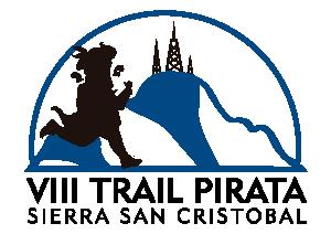La Pirata 2019